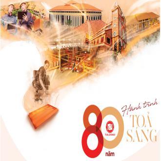 Tuildonai: 80 năm hành trình tỏa sáng nơi Đất Việt