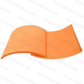 AD ROOF TILE